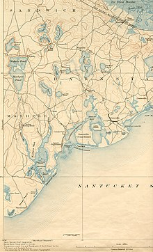 Mashpee River (Massachusetts) map.jpg
