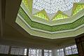 Masjid Cyberjaya InSide44.JPG