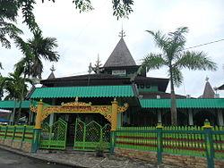 Masjid Sultan Suriansyah (2).jpg