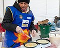 Maslenitsa in Saint Petersburg Russia 04.jpg