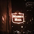 Massey Hall sign.jpg