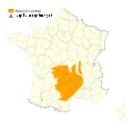 Massif central.svg