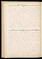 Master Weaver's Thesis Book, Systeme de la Mecanique a la Jacquard, 1848 (CH 18556803-144).jpg