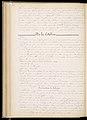 Master Weaver's Thesis Book, Systeme de la Mecanique a la Jacquard, 1848 (CH 18556803-154).jpg