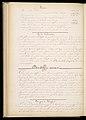 Master Weaver's Thesis Book, Systeme de la Mecanique a la Jacquard, 1848 (CH 18556803-169).jpg