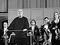 Masur-Dresdner-Philharmonie-Albertinum-2012.jpg