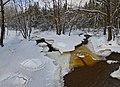Matarinkoski groves in winter, Vantaa, Finland, 2021 February - 2.jpg