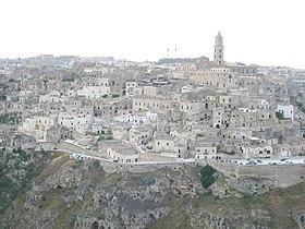 Matera-vista02.jpg