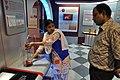 Mathematics Gallery - BITM - Kolkata 2010-06-18 6217.JPG