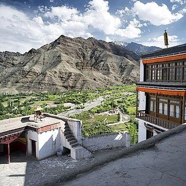 Matho monastery (14508193298).jpg