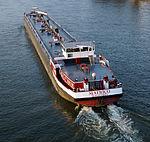 Matrico (ship, 2005) 001.JPG