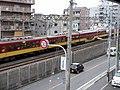 Matsubacho - panoramio (4).jpg