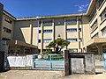 Matsudo kogasaki elementary school03.jpg