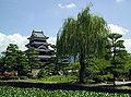 Matsumoto-Castle-M7892.jpg