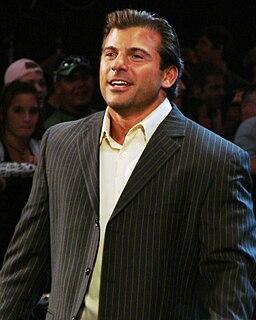 Matt Striker American professional wrestler and commentator
