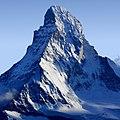 Matterhorn Square.jpg