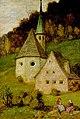 Matthäus Schiestl Kapelle.jpg