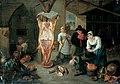 Mattheus van Helmont - The Slaugthered Pig.jpg