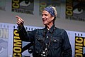 Matthew Modine (36172657716).jpg