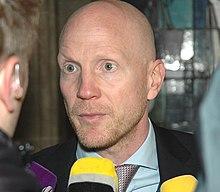 Il Pallone d'oro 1996 Matthias Sammer, capace di vincere il campionato sia come giocatore che come allenatore
