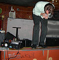 Mattress (musician) 05A.jpg