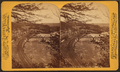 Mauch Chunk. River view, looking north, by Purviance, W. T. (William T.).png