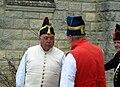 Maucourt (24 juillet 2010) bivouac napoléonien 018.jpg