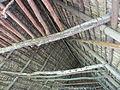 Maui-Piilanihale-canoehouse-rafters.JPG