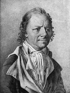 Maurice Duplay French revolutionary