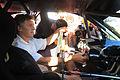 Mauricio Macri recorrió Buenos Aires Playa y se subió a un Top Race (6827514531).jpg