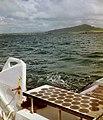 Mauritius l' Île aux Cerfs .jpg