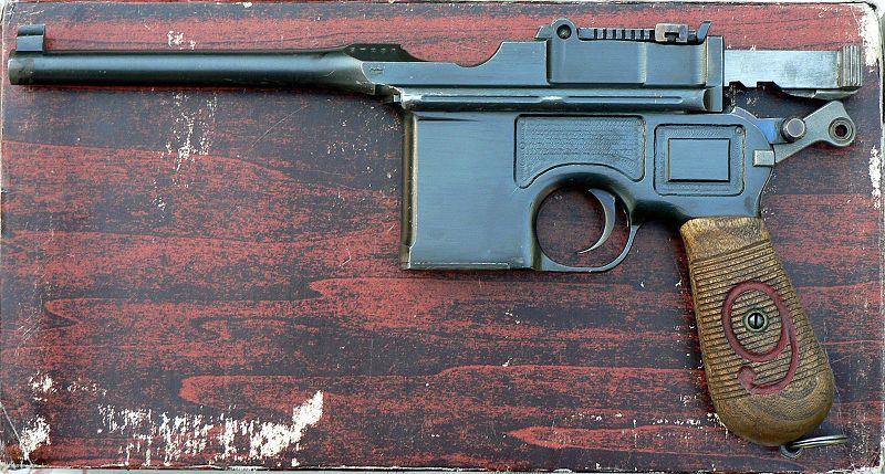File:Mauser C96 M1916 Red 9 2.JPG