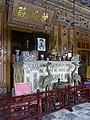 Mausoleum of Emperor Khai Dinh 06.jpg