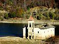 Mavrovo Lake 55.JPG