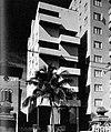 Max Borges Jr. Edificio Anter, La Habana, 1954.jpg