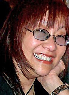 May Pang former girlfriend of John Lennon