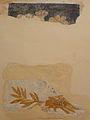Mayac église peintures (5).JPG