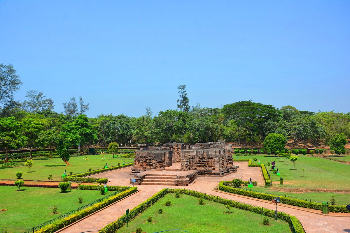 File:Mayadevi Temple.JPG - Wikipedia