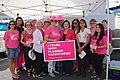 Mazie Hirono with Planned Parenthood activists.jpg