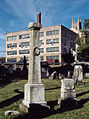 McHenry Plot, St. Clair Cemetery, 2015-10-06, 01.jpg