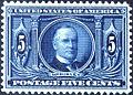 McKinley1904-6.jpg
