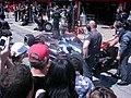 McLarenMercedes2006.JPG