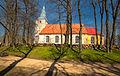 Mežmuižas luterāņu baznīca6.jpg