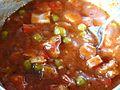 Meat tomato sauce.JPG
