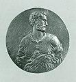 Medal- Self-portrait MET SF-1975-1-1313obv.jpg