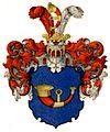Medem-Wappen.jpg