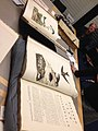 Medieval and early printed books at KB 14.jpg