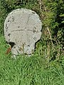 Medieval granite cross near Boswarthen.jpg