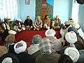 Meeting the Elders (4272633422).jpg