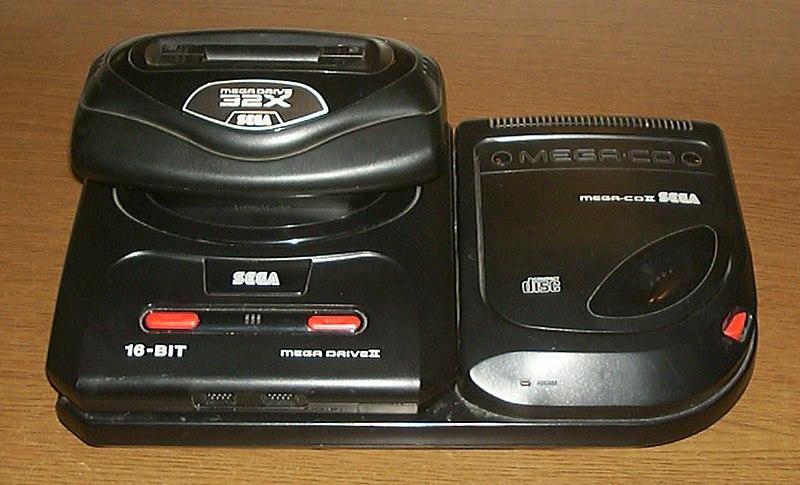 800px-Mega_Drive_II_(PAL)_+_Mega-CD_II_(